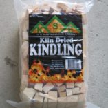 KINDLING2