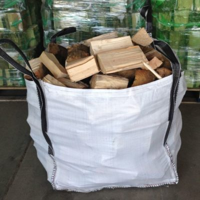 0.5 TON SOFTWOOD