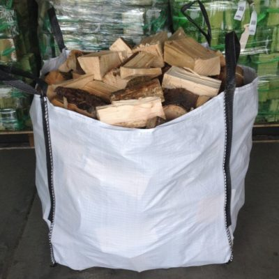 0.8 TON SOFTWOOD