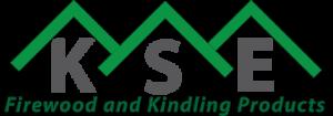 KSE Kiln and air dried firewood