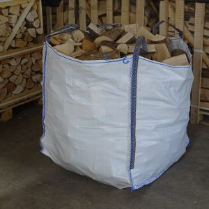 KSE kiln dried hardwood